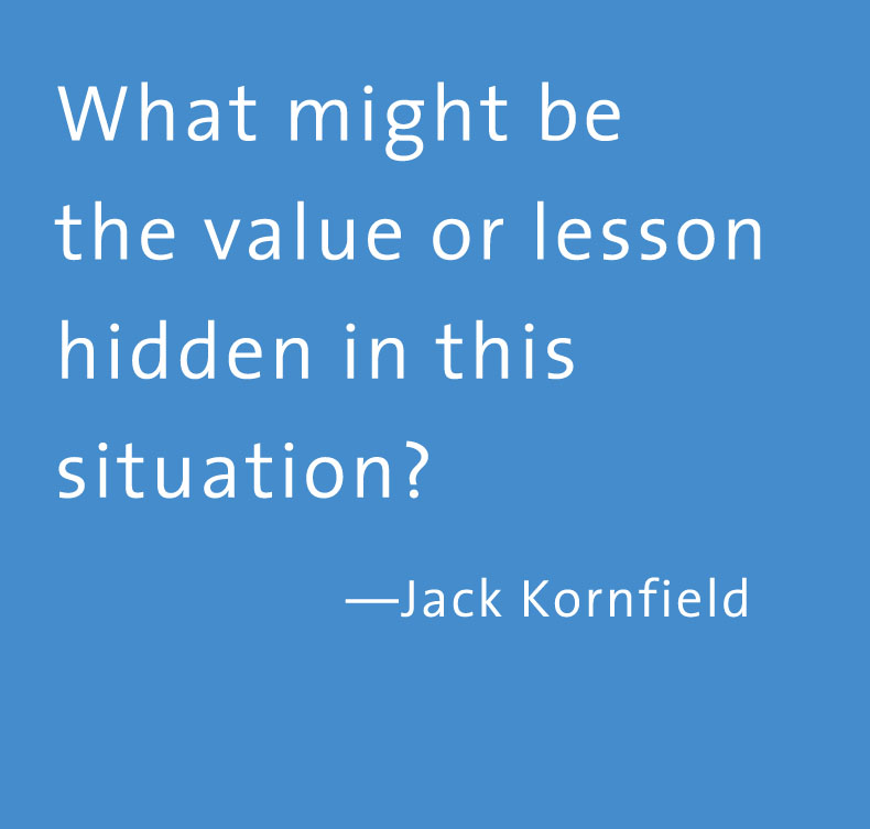 What might be the value Kornfeld