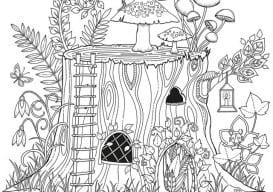 basford-coloring-book-02
