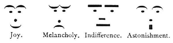 Emoticons_Puck_1881
