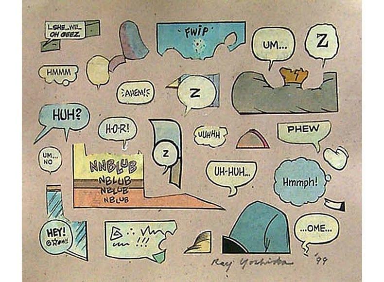 comic emoticon 1500