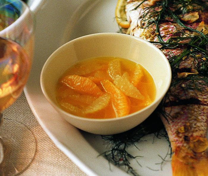citrus olive oil sc roger verge