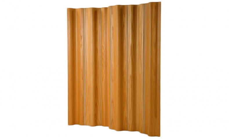 eames-molded-plywood-folding-screen-charles-and-ray-eames-herman-miller-1