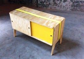 guerilla_furniture_credenza