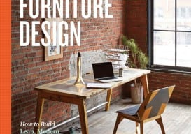 guerilla_furniture_design_book