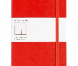 moleskine_red_notebooks