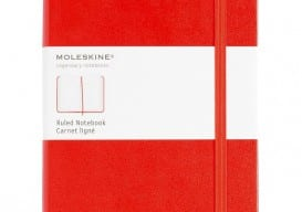 moleskine_red_notebooks