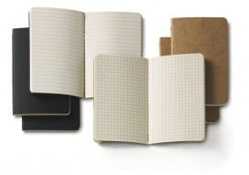 moleskine_setof3_notebooks