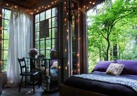 summercamp_treehouse_atlanta_interior