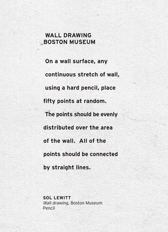 lewitt instructions-1
