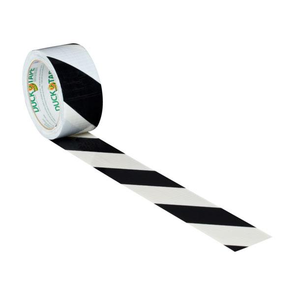 stripe duck tape