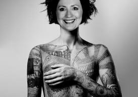HC Tattoo*