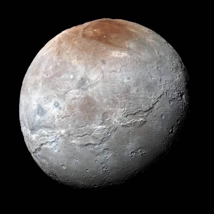NASA.org