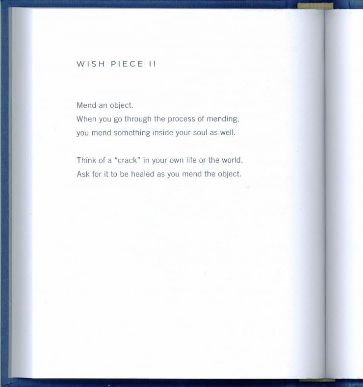 Yoko Ono/Acorn