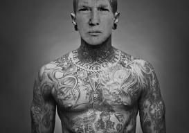 dt Tattoo-2