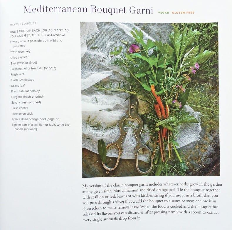 Aglaia Kremezi Vegetarian Feasts 3