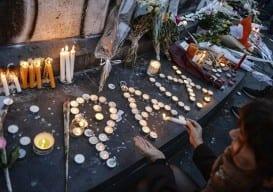 Paris 11.15