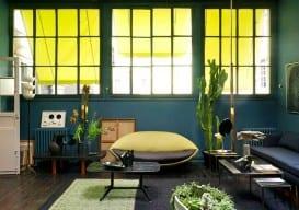 color palette 1A Florence Lopez