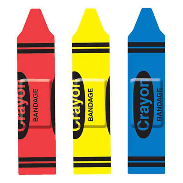 crayon-adhesive-bandage-band-aids__55783_grande