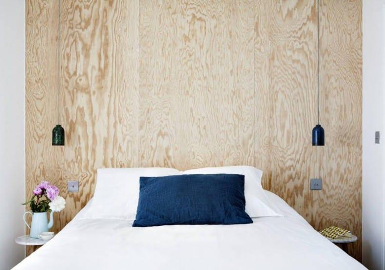 hotelhenriette.com