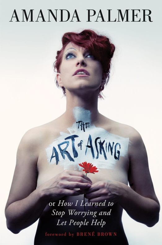 theartofasking_cover