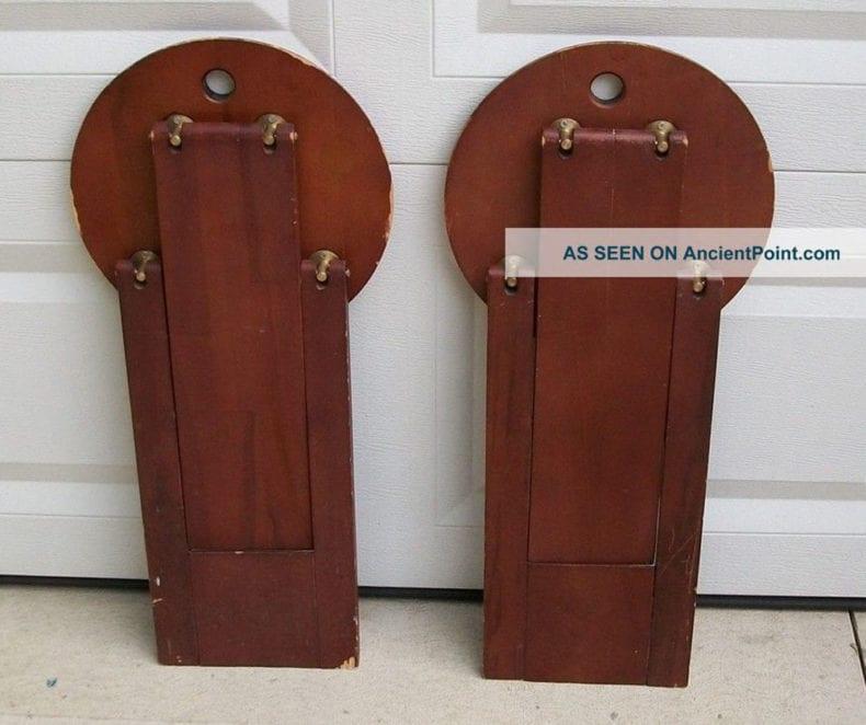 very_rare_roger_tallon_beach_folding_stools_1970__from_frank_lloyd_wright_house_4_lgw-1