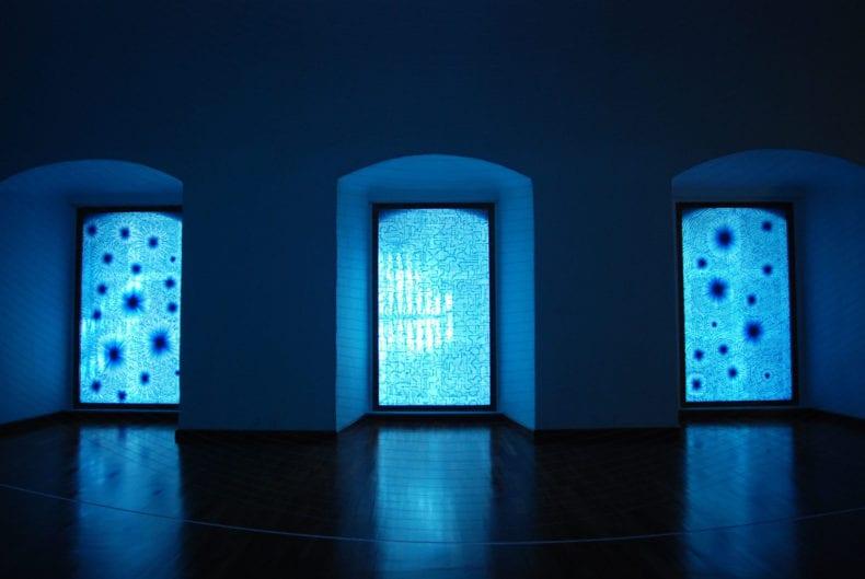 Amelia Walchli/Utah Museum of Fine Arts