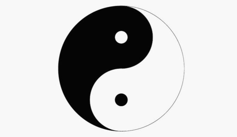 yin-yang-symbol-reversed