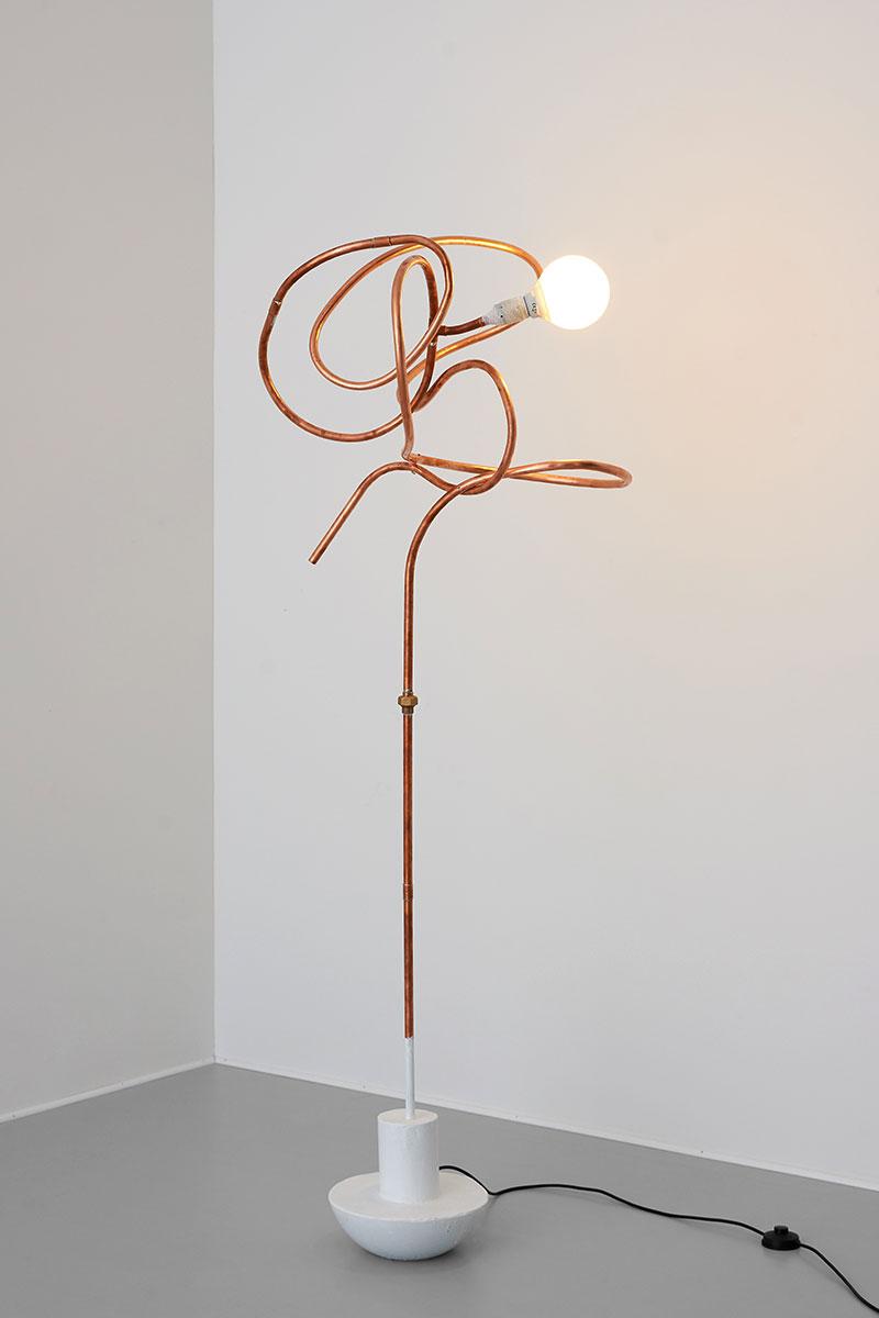Anna Fasshauer via grieder-contemporary.com