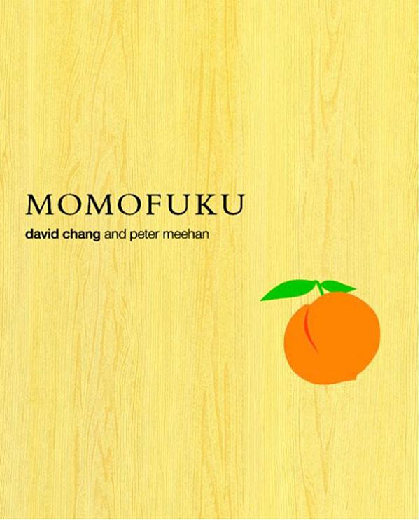 momofuku-cover