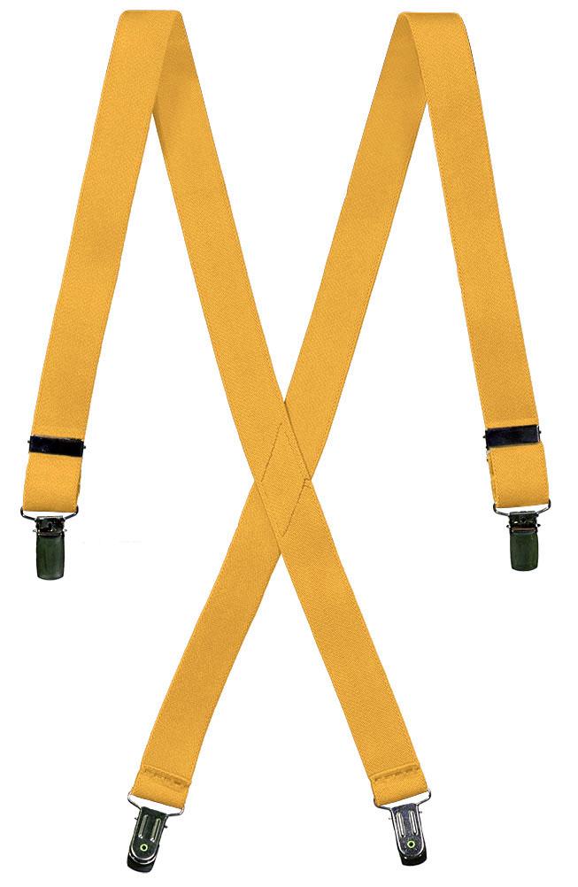 apron-suspenders