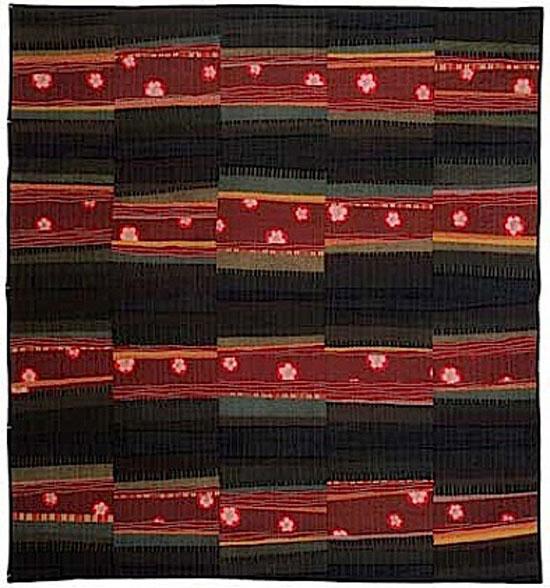 kimono-quilt