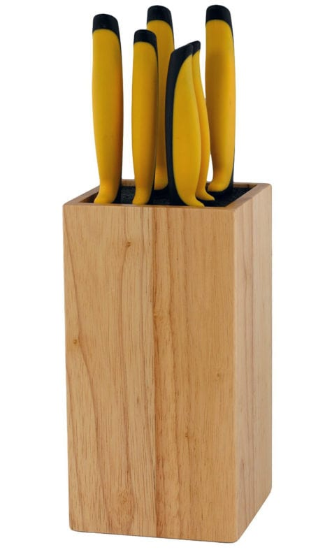 skewer-knife-holder-4