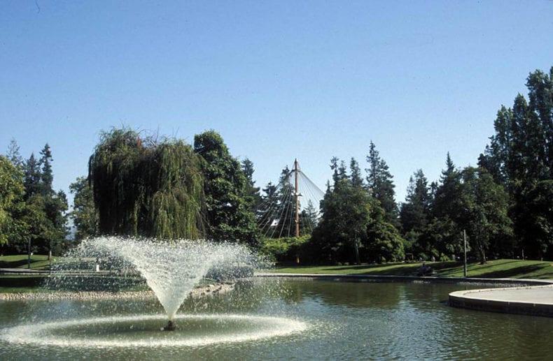 sc-central-park_fountains-rainey-photo