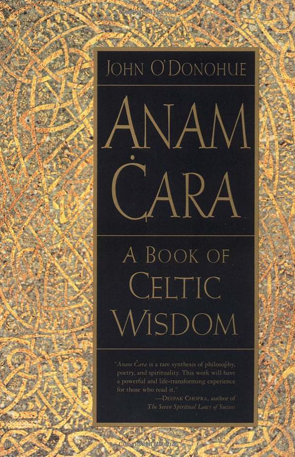 anam-cara-cover