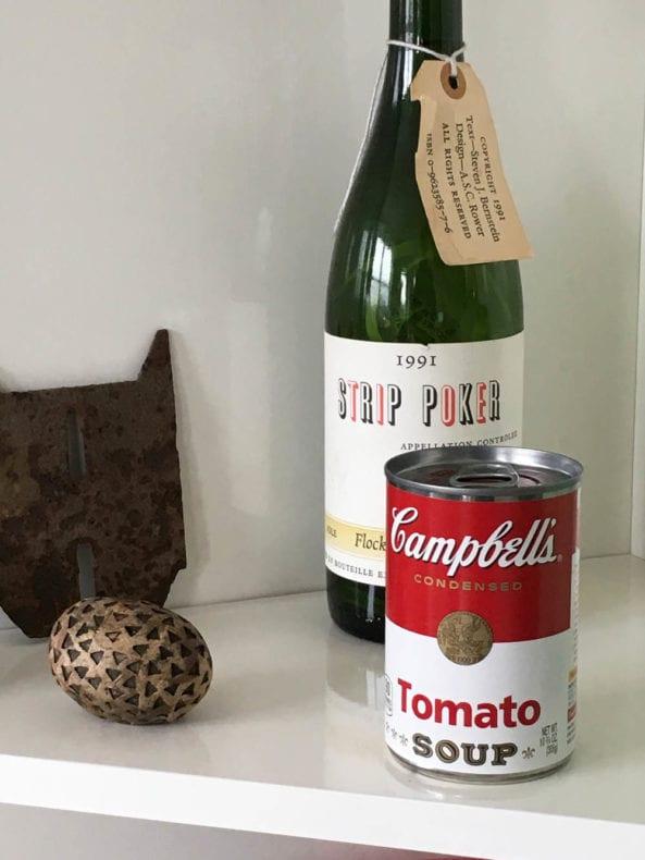 campbells-soup-warhol-2