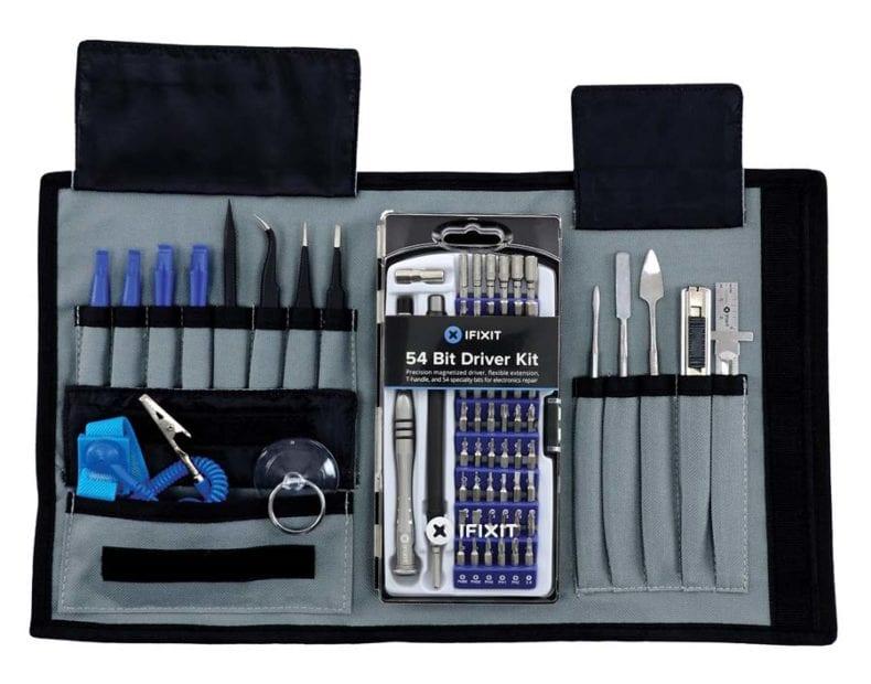 ifixit-repair-kit