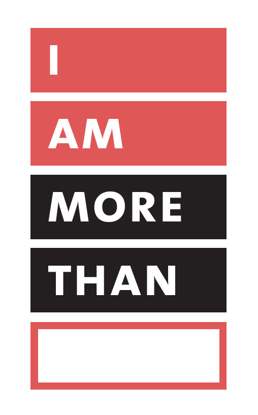I am more than cropped