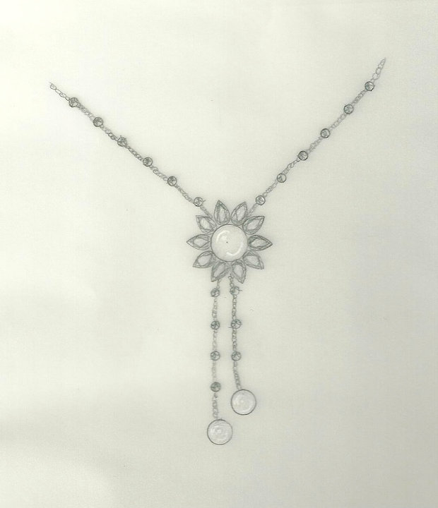 kennedysjewelers.com
