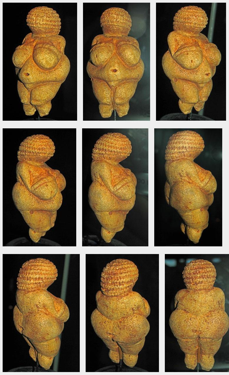 [Image: Venus-of-Willendorf-Don-Hitchcock.jpg]